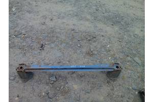Усилители заднего/переднего бампера Subaru Impreza Hatchback