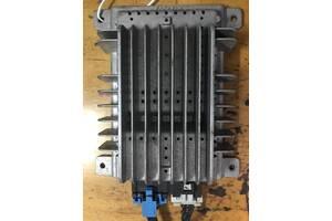 Усилитель звука 28060CB00C 60097004 Murano Z50 NISSAN