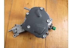 Новые Топливные насосы высокого давления/трубки/шестерни Volkswagen T5 (Transporter)