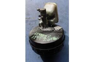Вакуумный усилитель тормозов в сборе (АКПП) Jeep Grand Cherokee 3.0crd 2005-2010 p52124080ab