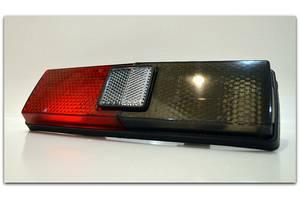 Новые Фонари задние ВАЗ 2101