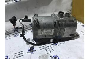 Вебасто Автономный отопитель салона Mercedes Vito W447 A4478306601