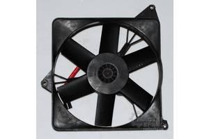 б/в Вентилятори осн радіатора Lancia Delta
