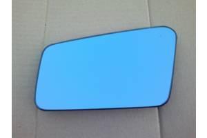 Новые Зеркала Audi 100