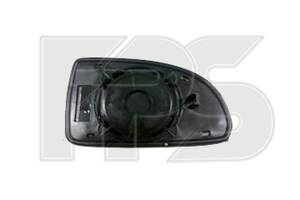 Зеркала Hyundai Getz