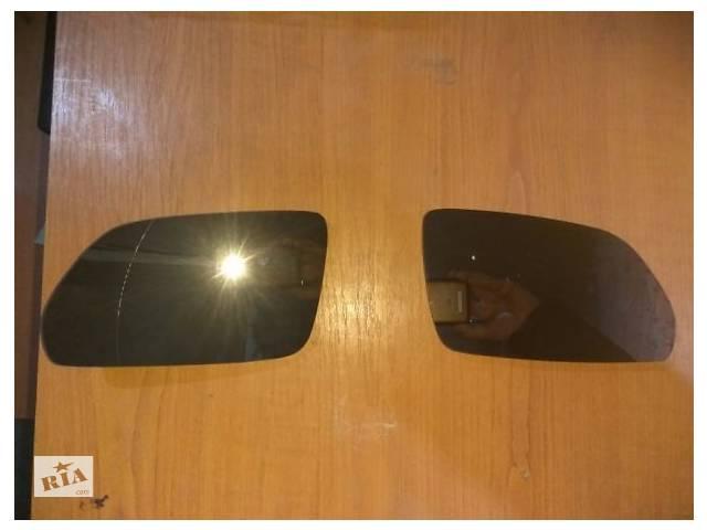 бу Вкладыш зеркала Octavia A5 Октавия А5 Polo Поло с 04г. по 09г. в Виннице