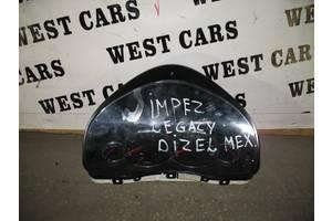 б/у Внутренние компоненты кузова Subaru Impreza