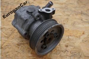 Насосы гидроусилителя руля Volkswagen Amarok