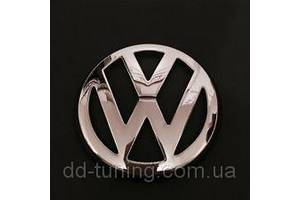 Эмблемы Volkswagen Golf IIІ