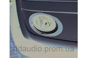 Фары противотуманные Volkswagen T5 (Transporter)