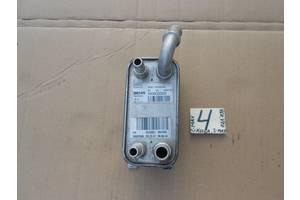 б/в радіатори масла Volvo V60