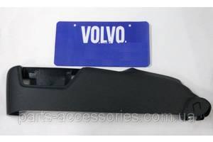 Новые Торпеды Volvo XC90