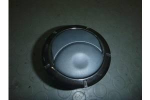 б/у Воздуховоды обдува стекла Renault Duster