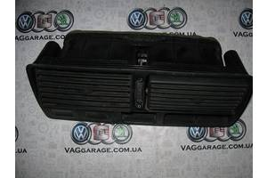 б/у Воздуховоды обдува стекла Volkswagen Golf IV