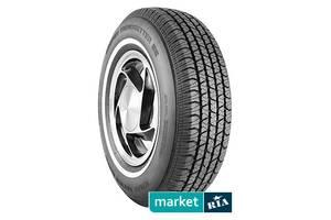 Всесезонные шины Cooper TRENDSETTER SE (215/70 R15)