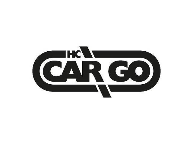 продам Втулка металлическая CARGO B140249 бу в Одессе