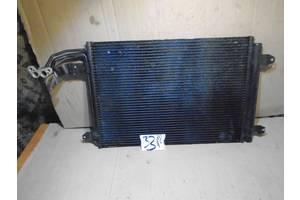 б/в радіатори кондиціонера Volkswagen Golf
