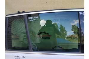 VW Tiguan 2007-2016 5n0 стекло двери заднее правое оригинал в наличии