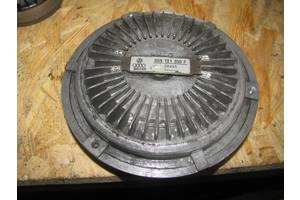 б/у Вискомуфты/крыльчатки вентилятора Volkswagen Passat B5