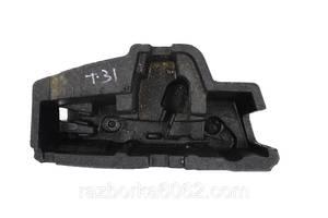 Ящик для инструментов левый Nissan X-Trail (T31) 07-12 (Ниссан Х Трейл)  84976JG10A