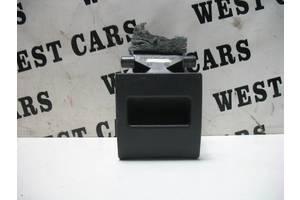 Б/У 2002 - 2012 Fusion Ящик передній консолі. Вперед за покупками!