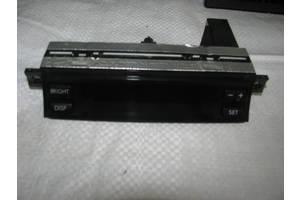 б/у Информационные дисплеи Subaru Outback