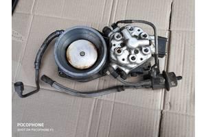 б/у Моноинжекторы Audi B 4