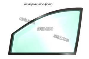 Заднее левое боковое дверное стекло глухое LEXUS LX