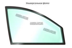 Заднее правое боковое кузовное стекло RENAULT SCENIC