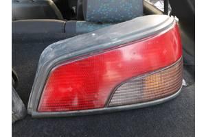 б/у Фонари стоп Peugeot 306