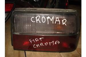 б/у Фонари задние Fiat Croma