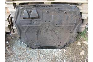 б/у Защиты под двигатель Volkswagen Passat B6