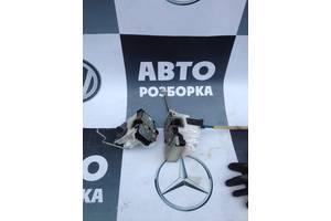 Замки двери Opel Combo груз.