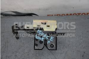 Замок крышки багажника Renault Espace (IV) 2002-2014 7700430941
