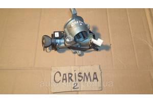 Замки зажигания/контактные группы Mitsubishi Carisma