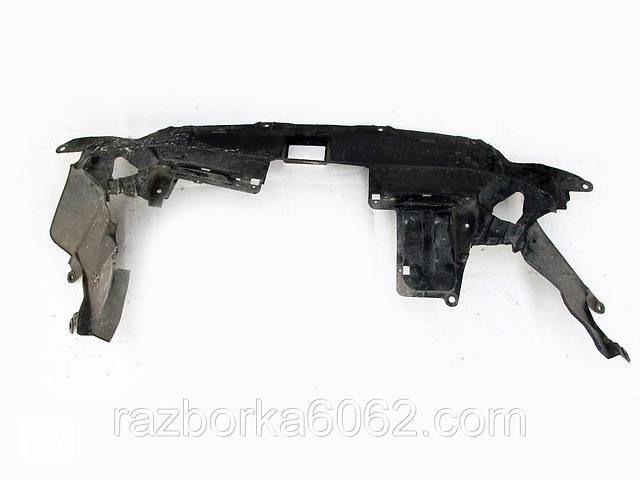 продам Защита бампера переднего Honda CR-V (RE) 06-12 (Хонда ЦР-В РЕ)  74111SWAG000 бу в Киеве