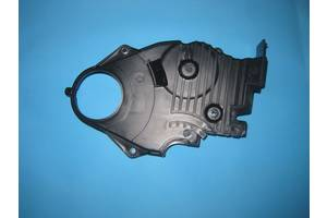 Нові Захисту ременя ГРМ Mazda 626