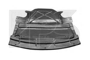 Новые Защиты под двигатель BMW