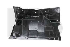 двигуни Mitsubishi Lancer