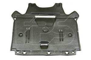 Новые Защиты под двигатель Audi Q5