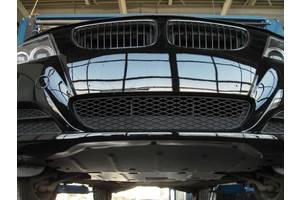 Защиты под двигатель Chevrolet Epica