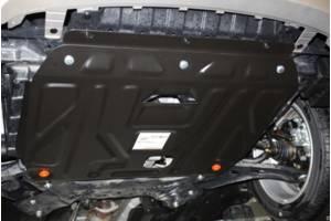 Двигатели Toyota Aurion