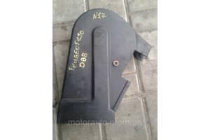 Защита ремня ГРМ 1.9TD комплект Фиат Скудо 95-07 9617085780