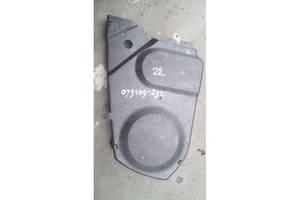 Захист ременя ГРМ VW Transporter T4, 2.4 D, 2.5 TDi, 073109123C