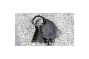 Защитный кожух ГРМ для Audi A4 (B5) 1994-2000 б/у
