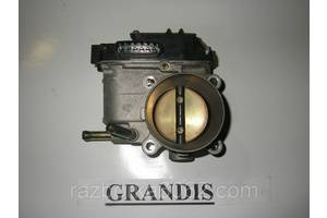 Дросельные заслонки/датчики Mitsubishi Grandis