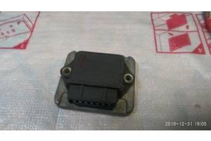 б/у Блоки управления зажиганием Volkswagen Golf II