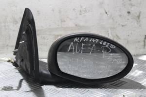 б/у Зеркала Alfa Romeo 147