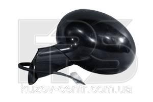 Зеркало боковое для Chery QQ3 S11 03- левое (FPS) FP 1502 M03-P,