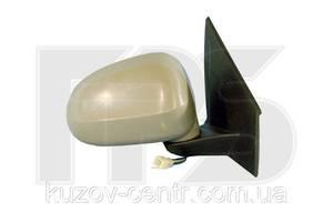Зеркало боковое для ЗАЗ Forza 11- правое (FPS) FP 7701 M02-P,